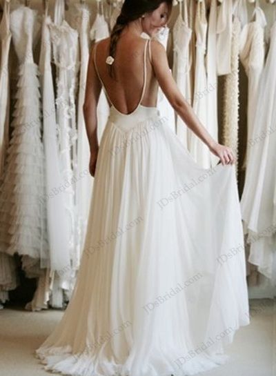 Pin On Beautiful Wedding Dresses Princess Calssic Causual Rustic Sweetheart Bohemian