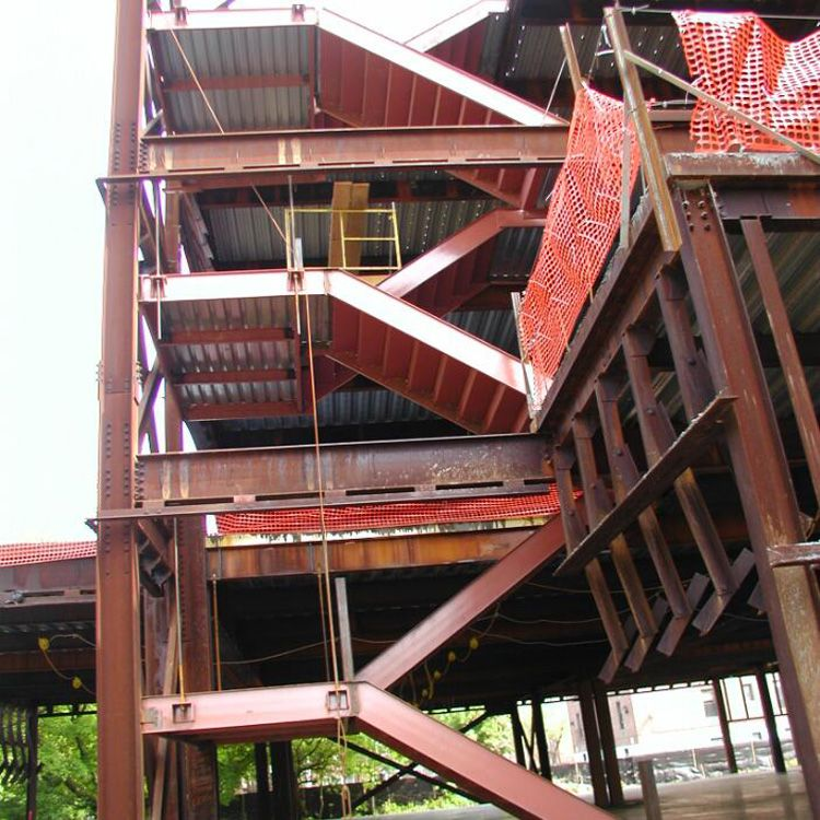 Best Factory Price Stainless Steel Stairs Design For 640 x 480