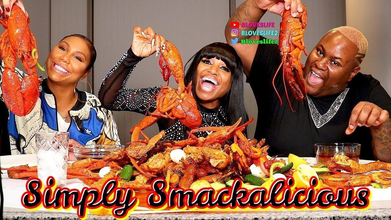 Seafood Boil with Tamar Braxton and James Wright - YouTube #seafoodboil Seafood Boil with Tamar Braxton and James Wright - YouTube #seafoodboil Seafood Boil with Tamar Braxton and James Wright - YouTube #seafoodboil Seafood Boil with Tamar Braxton and James Wright - YouTube #seafoodboil Seafood Boil with Tamar Braxton and James Wright - YouTube #seafoodboil Seafood Boil with Tamar Braxton and James Wright - YouTube #seafoodboil Seafood Boil with Tamar Braxton and James Wright - YouTube #seafoodb #seafoodboil