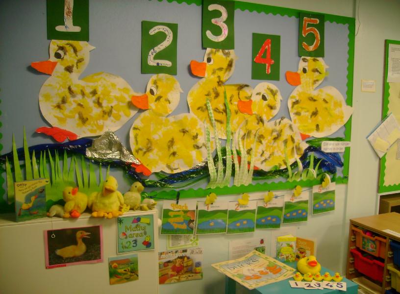 7 Nursery Display Board For Toddler Room Ideas Nursery Display Boards Classroom Displays Nursery Rhymes Activities
