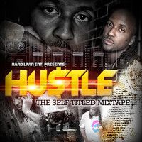 12) STACK ALOTTA PAPER FT. JON CLAWD & YOUNG R by HUSTLEonDEMAND on SoundCloud