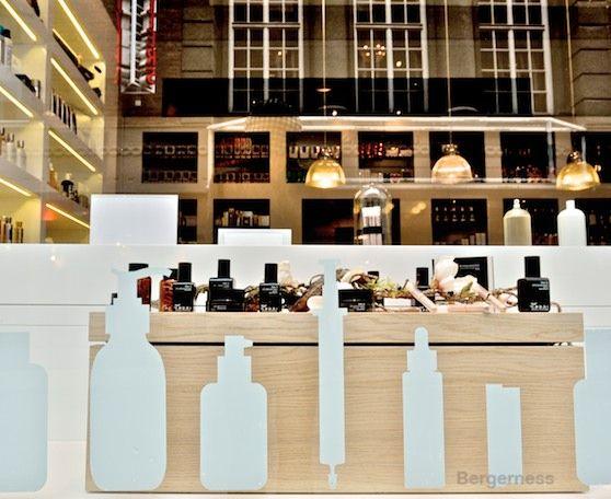 grand parfymeri stockholm