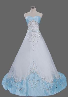 Mossy Oak Camo Wedding Dress Google Search Camo Wedding Dresses Custom Wedding Gown Camouflage Wedding Dresses