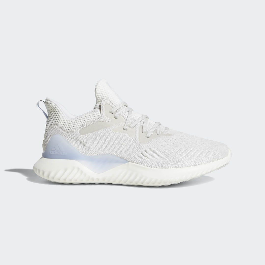 Men/'s Fashion Classic Alpha Bounce Athletic Sneakers Jogging Running Sport Shoes