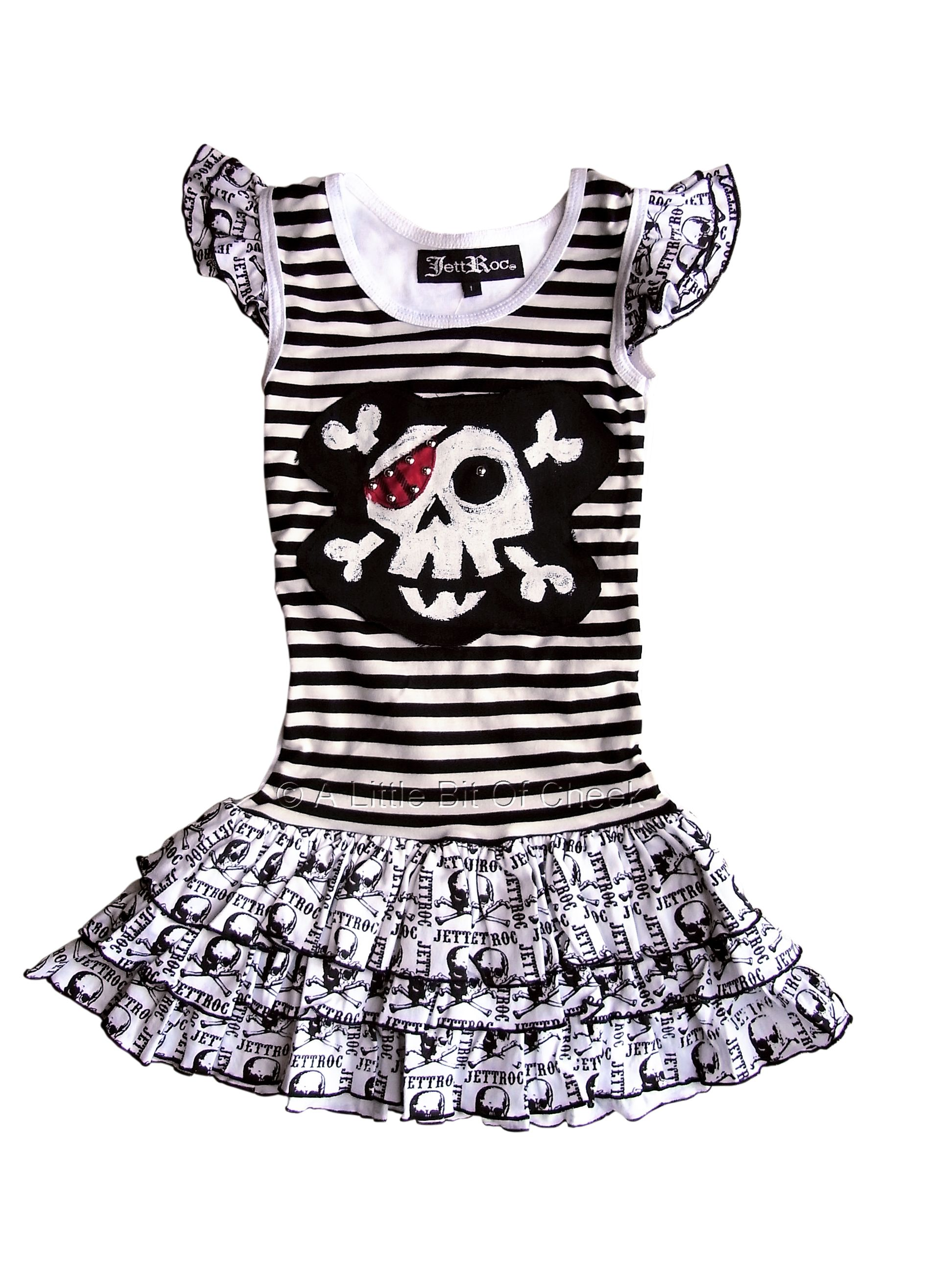 Rock Baby Girl Clothes Rock Baby Clothes