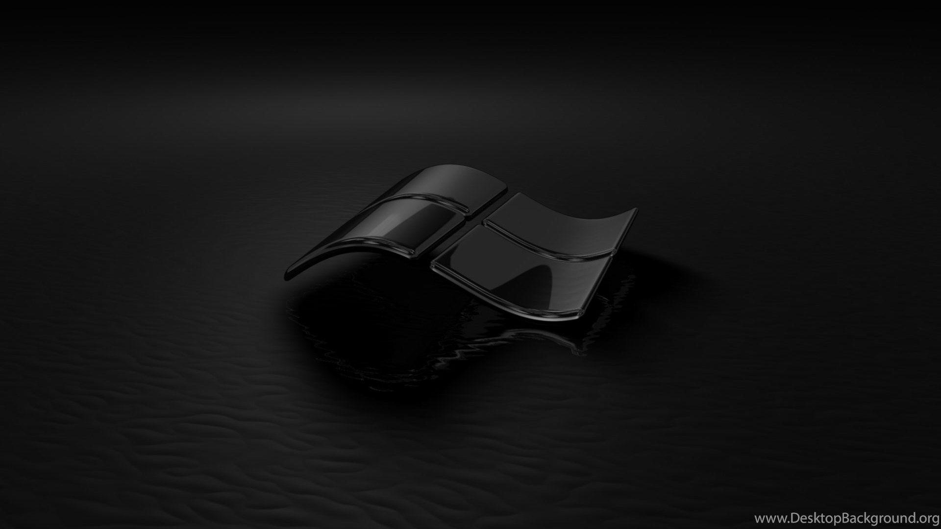4k Black Desktop Wallpaper Galeri Duvar Kagitlari Telefonlar