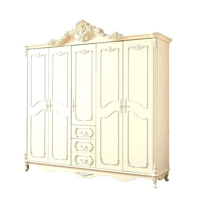 Glorious white armoire wardrobe Arts, best of white armoire ...