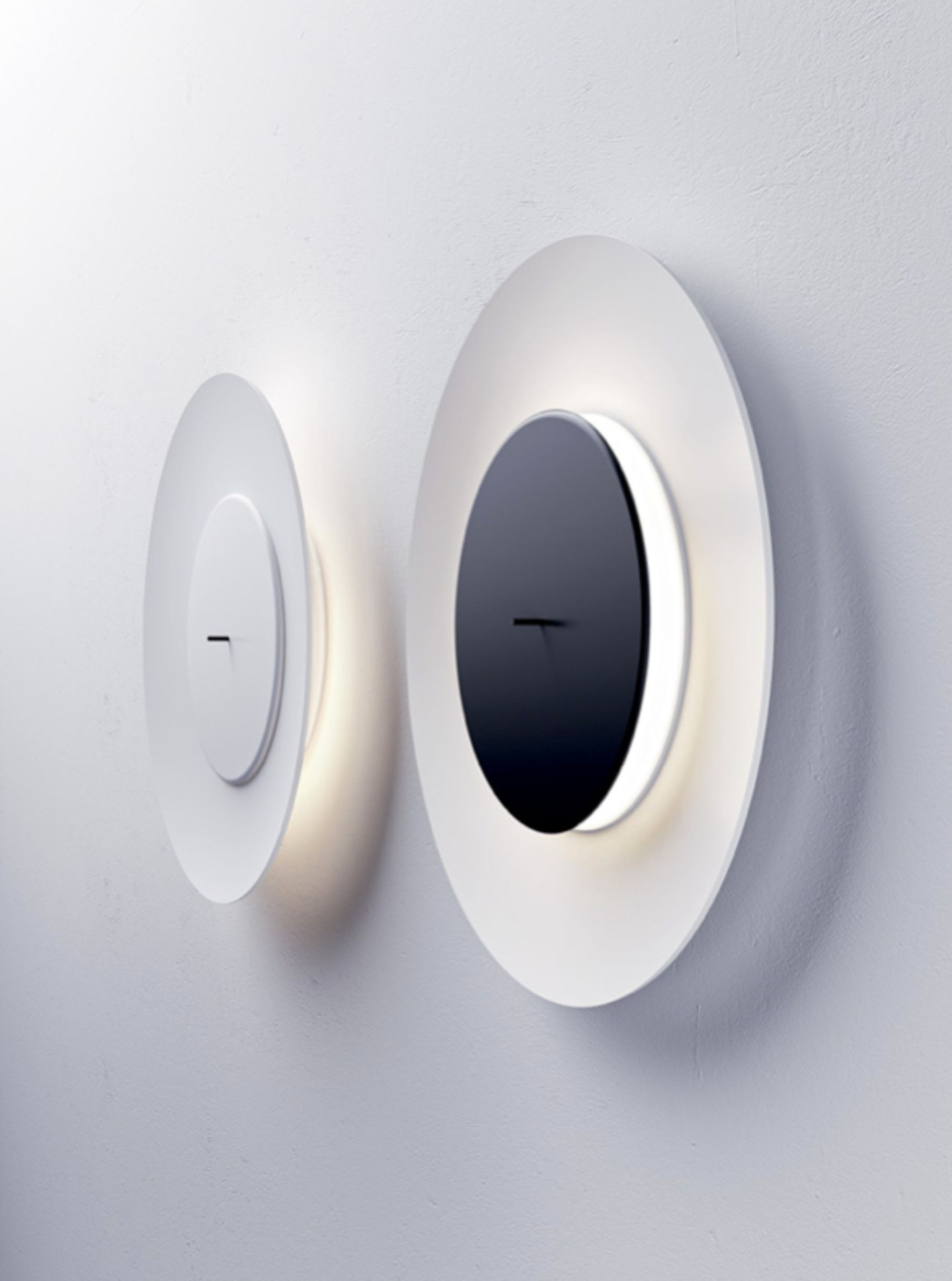 applique murale design Discover Audist Audio Solutions The best