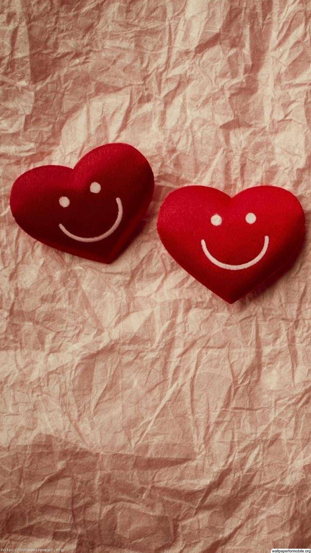 love wallpaperml Best Love Wallpaper