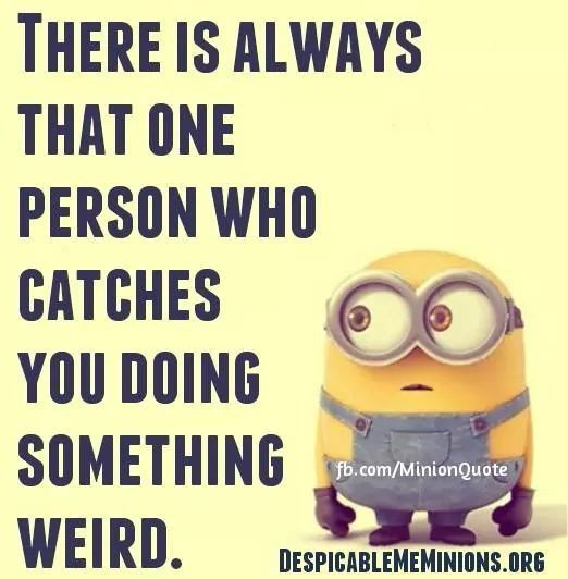 Marvelous Credit Cards With Minions Pictures AM, Saturday November 2015 PST)   10  Pics   Funny Minions