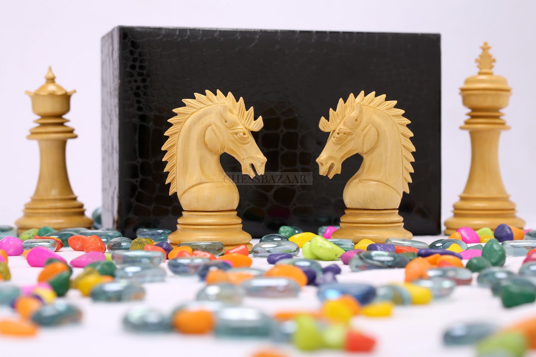 Live Now Wooden Chess Set Wooden Chess Chess