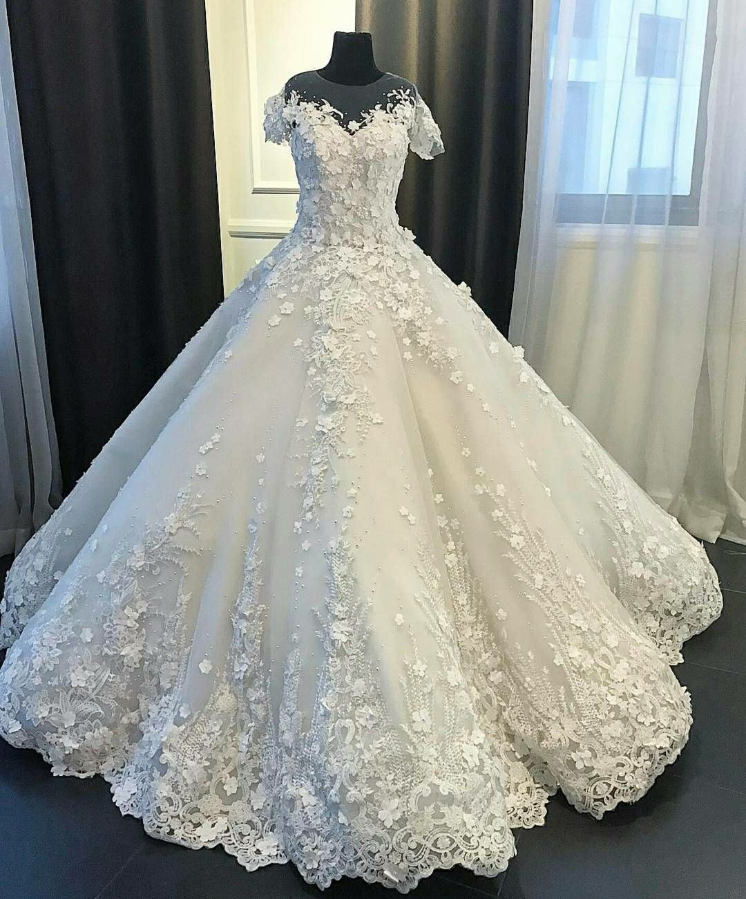 Custom Wedding Dresses And Bridal Gowns From The Usa Dream Wedding Dresses Bridal Dresses Custom Wedding Dress,Wedding White Satin Slip Dress