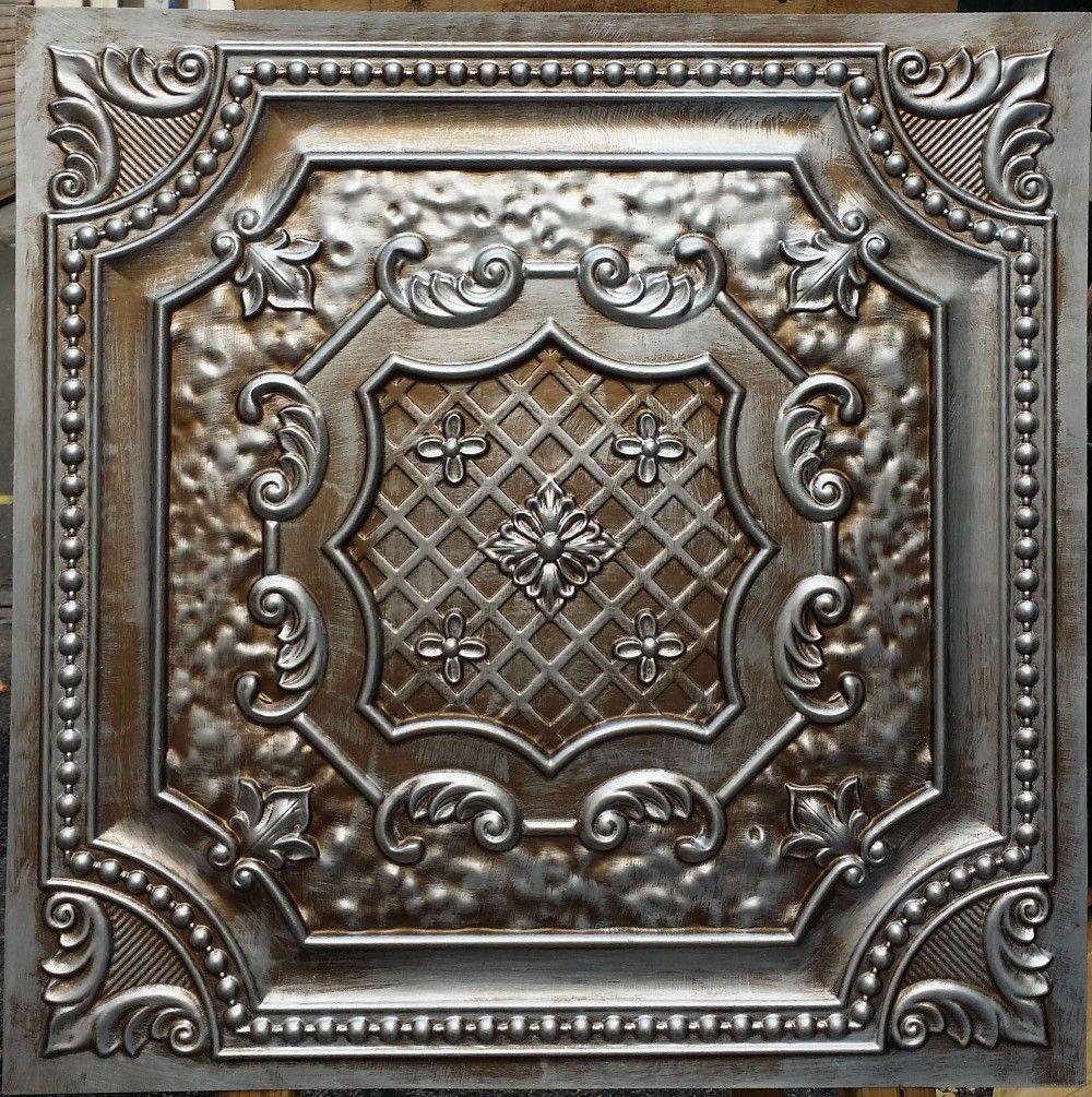 Charming 1 Ceramic Tile Big 12 By 12 Ceiling Tiles Square 1200 X 1200 Floor Tiles 12X12 Ceramic Tile Old 12X12 Floor Tiles Fresh12X12 Peel And Stick Floor Tile PL04 Antique Tin Copper   Текстура