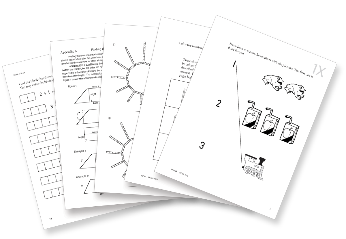 Free Record Keeping Sheet Log Sheet Word Problem Tips