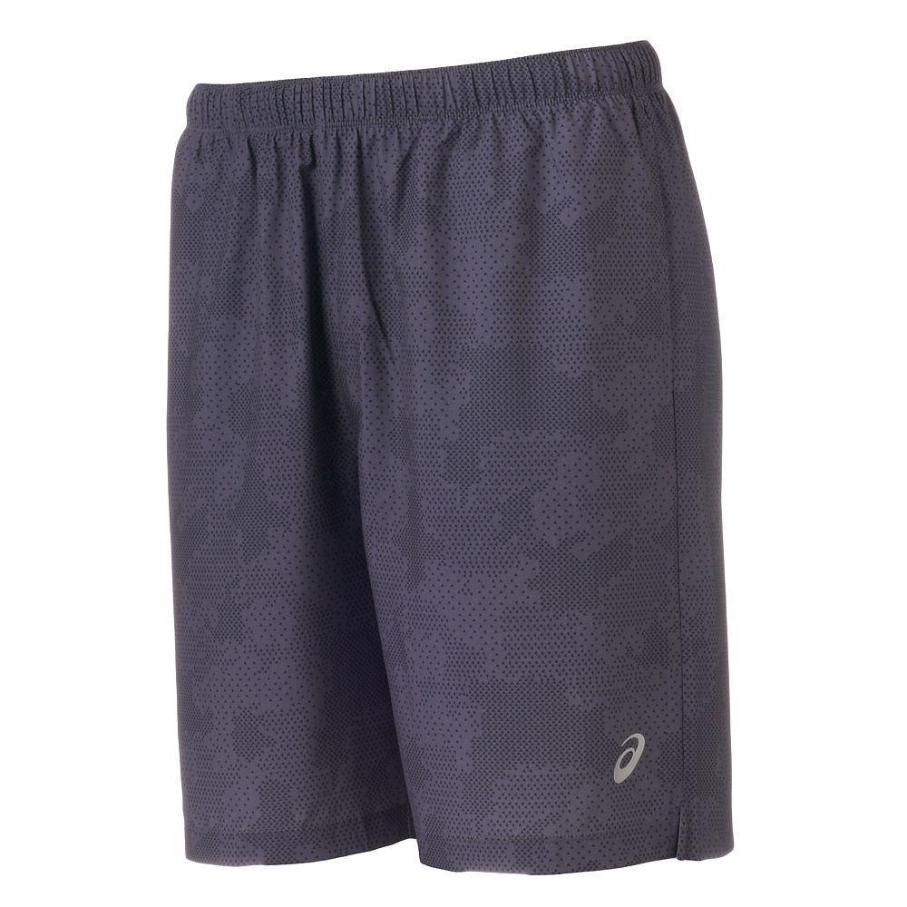 Men's ASICS Sokudo Shorts | Men, Asics