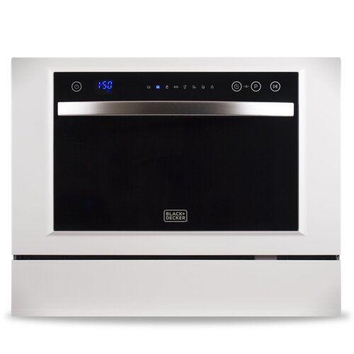 """24"""" Counter Depth Bottom Freezer 11.7 cu. ft. Refrigerator ..."""