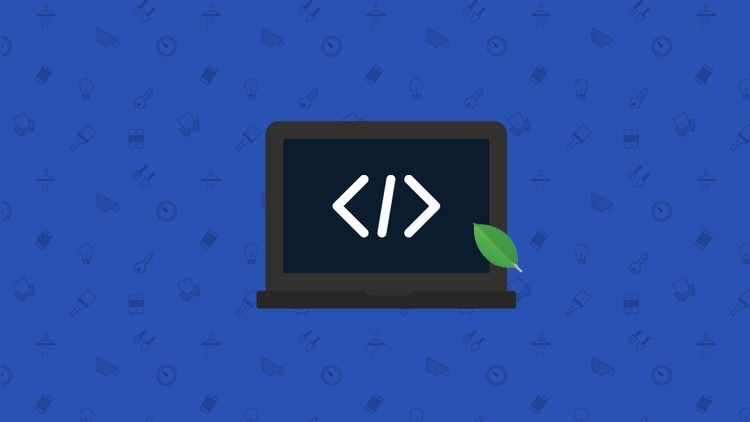 Express.js Node.js and MongoDB Course 100 Off Js node