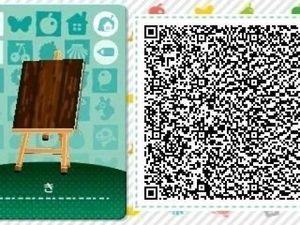 Acnl Qr Codes Floor Google Suche Qr Codes Animal Crossing Qr