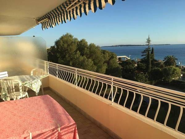 Trouver location vacances Provence-Alpes-Côte du0027Azur avec - location vacances provence avec piscine