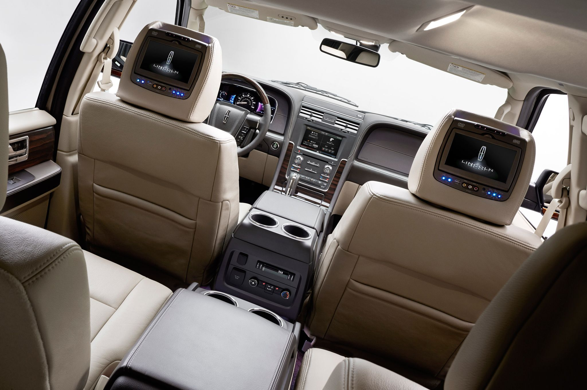 PrevNext Lincoln mark lt Pinterest