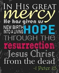 Happy Easter. Today we are reminded of the great gift that we were given.  That Jesus did not only die, but didn't say dead. He rose again.  And by that we are given eternal life, in Him. I hope this message of hope in a seemingly hopeless world shines through on this day. #fitdad #motivation #inspiration #PhotoOfTheDay #happy #smile #bible #peace #igers