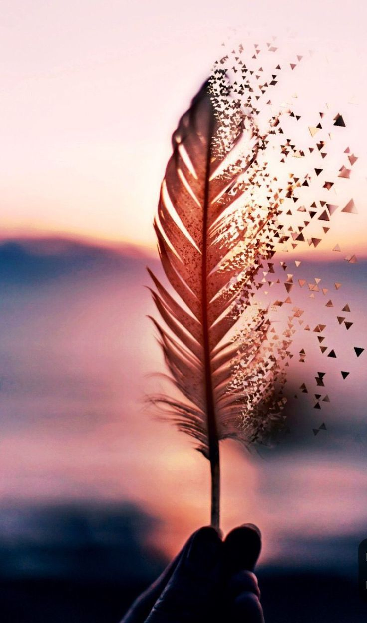Pin By Surbhi Baghel On Tapety In 2020 Beautiful Nature Wallpaper Beautiful Wallpapers Backgrounds Pretty Wallpapers
