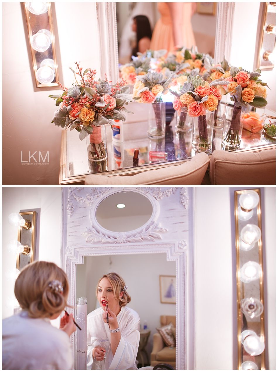 el-chorro-scottsdale-wedding-photography-laura-k-moore-photography-1.jpg Floral by Butterfly Petals