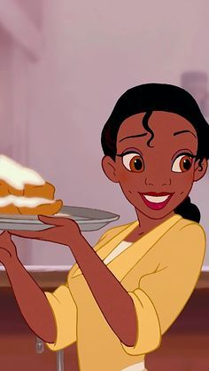 Which Disney girl would you be best friends with?