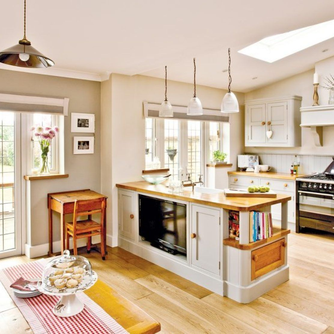 36 Kitchen Diner Extension Small Open Plan The Story Beterhome Open Plan Kitchen Living Room Small Kitchen Diner Open Plan Kitchen Dining