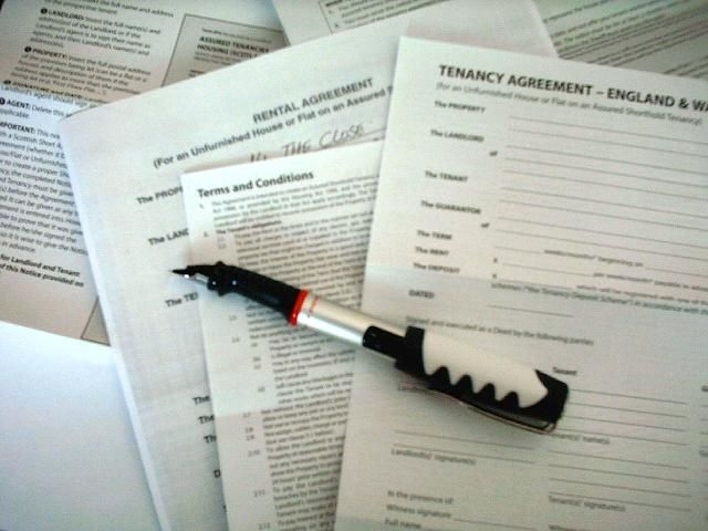 Recoverable Costs and Requirements of the Miller Act for - nanny agreement contract
