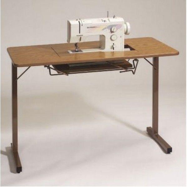 Roberts Sewing Cabinets Sewing Cabinet Sewing Table Antique