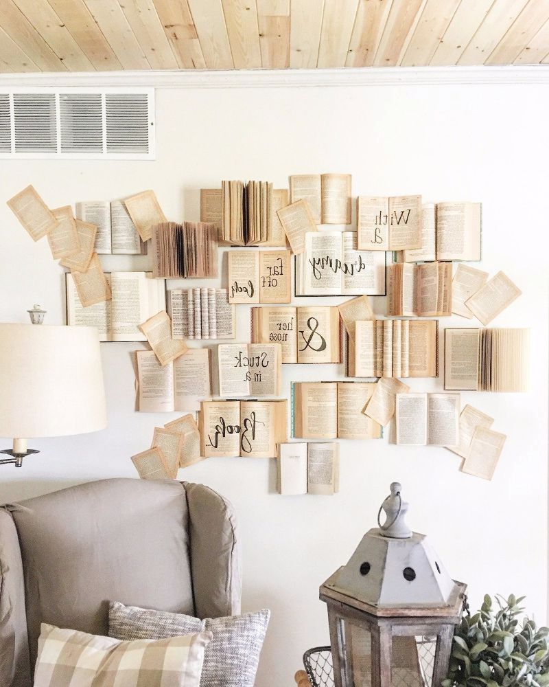 Download Beautiful Of Pinterest Wall Decoration Home Decor Cheap Living Room Decor House Interior Homemade wall decoration for living room