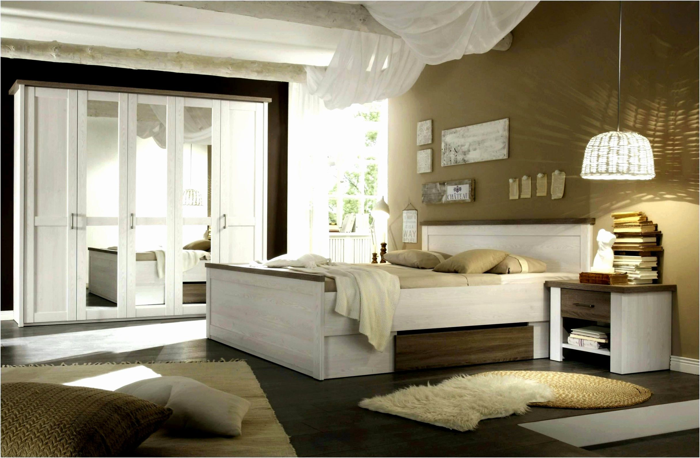 Tapeten Schlafzimmer Schoner Wohnen Fresh Tapeten Schlafzimmer Schoner Wohnen Typen Wohnen Schlafzimmer Einrichten Schlafzimmer Gestalten Wohnzimmer Einrichten