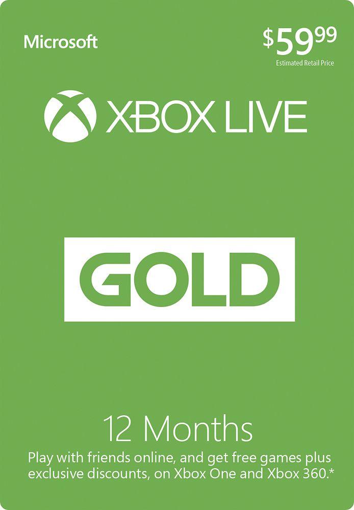 Code gold free Promo Codes