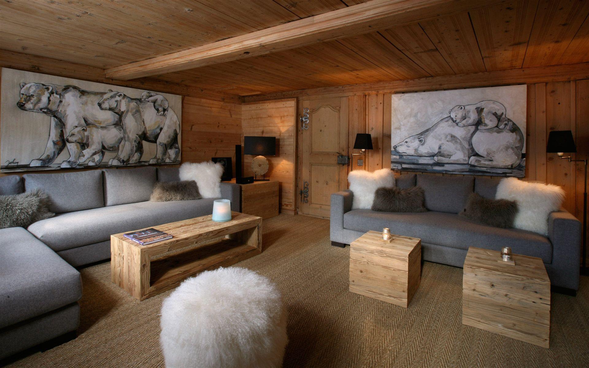 Per andare sul sicuro, dunque, potete scegliere accessori provenienti dal mondo dell' Tamara S Design Sarl Interior Design Decoration Interior Design Interior Decor Interior Design