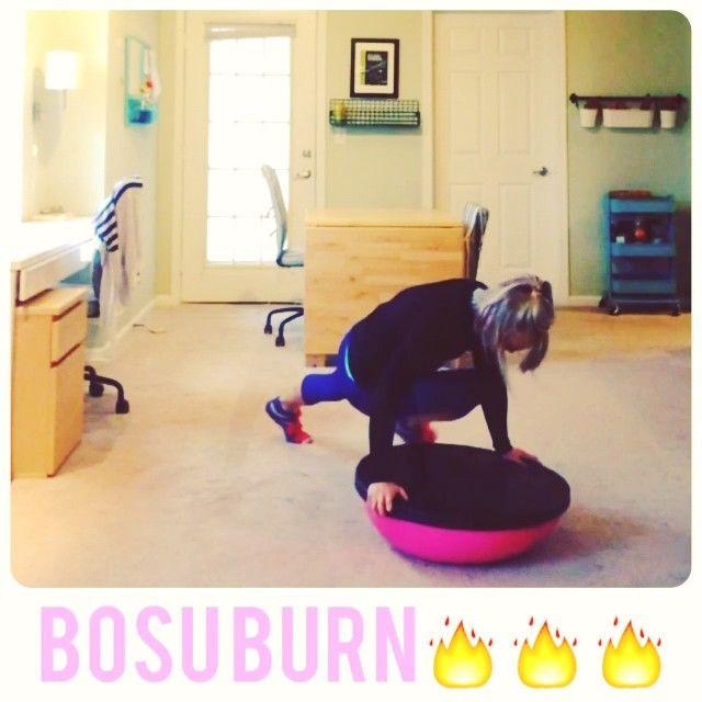 coach_cristal's video on Instagram
