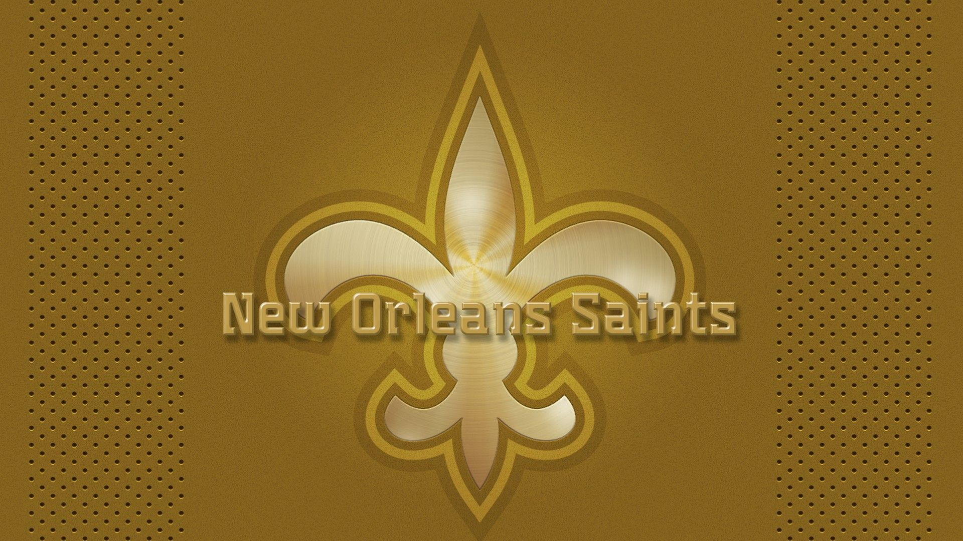 New Orleans Saints Wallpaper For Mac Backgrounds New Orleans