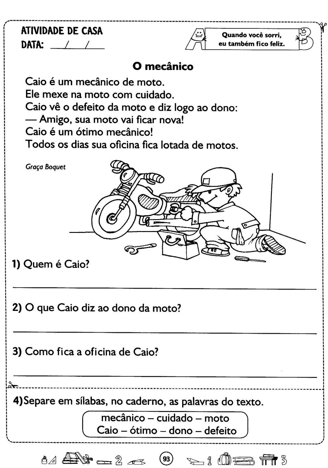 Pin Em Portugues