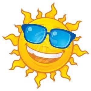 summer clip art bing images face painting sunshine pinterest rh pinterest ca free bing clip art downloads free bing clip art pictures