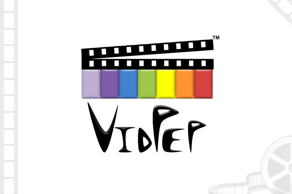 Pin By Our Vivaha On Vidpep Video Invitation Cool Tools