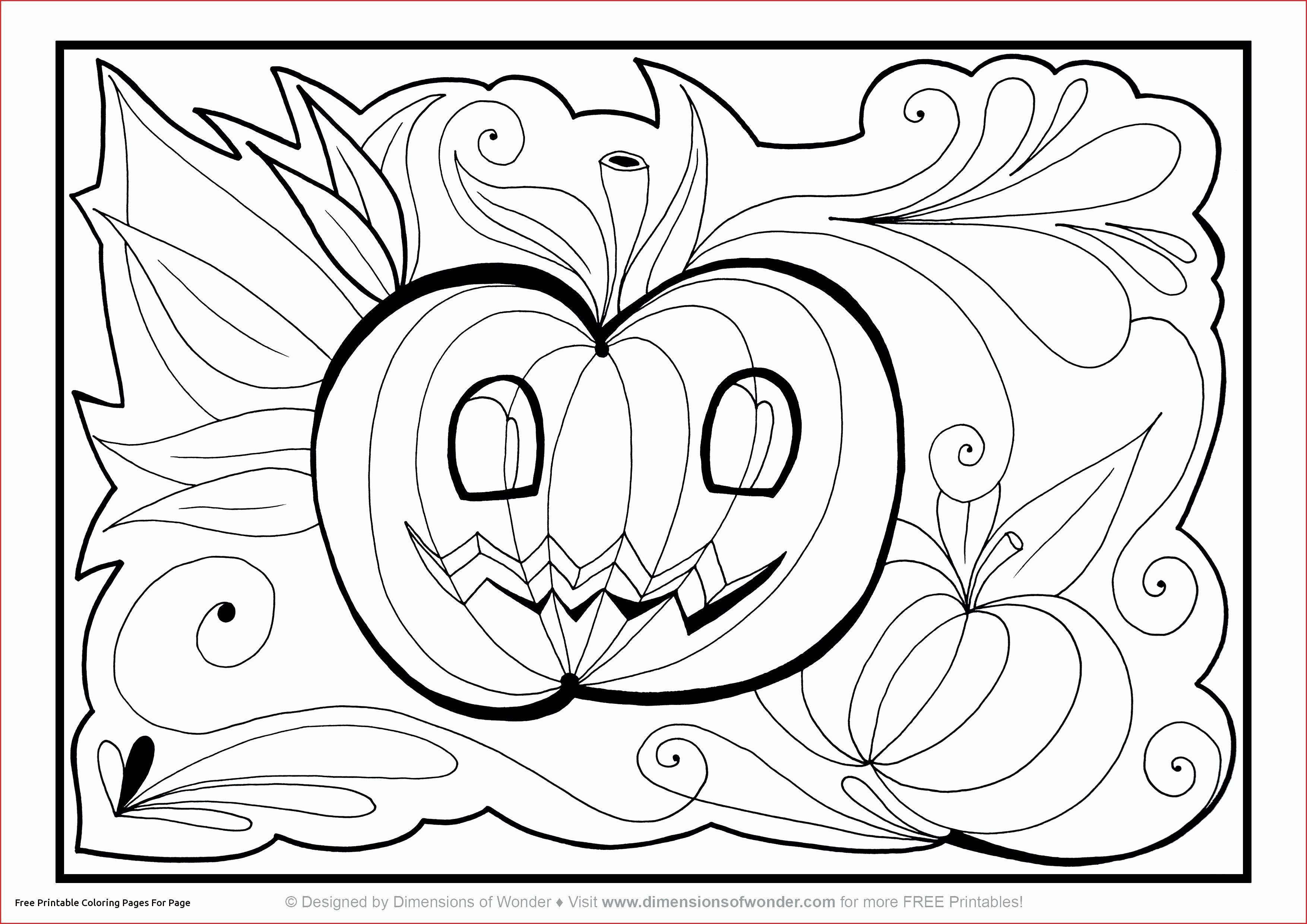 Printable Adult Coloring Pages Free