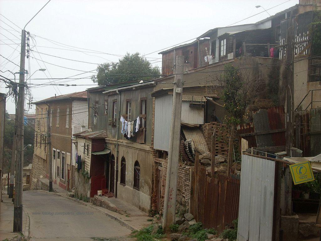 https://flic.kr/p/6Ew9Ru   VALPARAÍSO   Rincones de Valparaíso