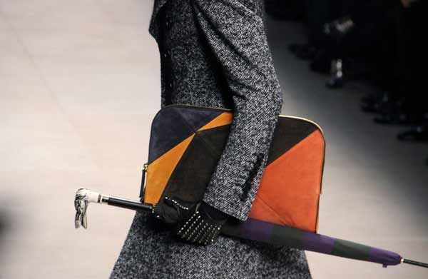 Men's Coats - What Coats Look Chic Over Your Suit? - Men Style Fashion