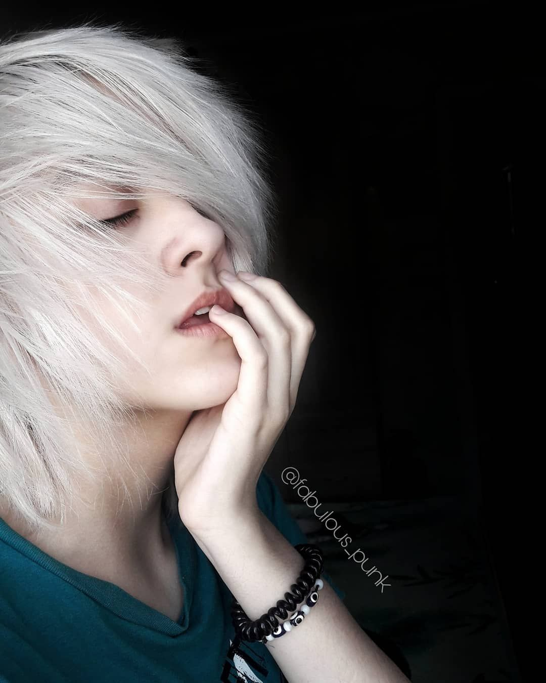 Pin by spiritwitch on emo guys pinterest emo style emo boys and