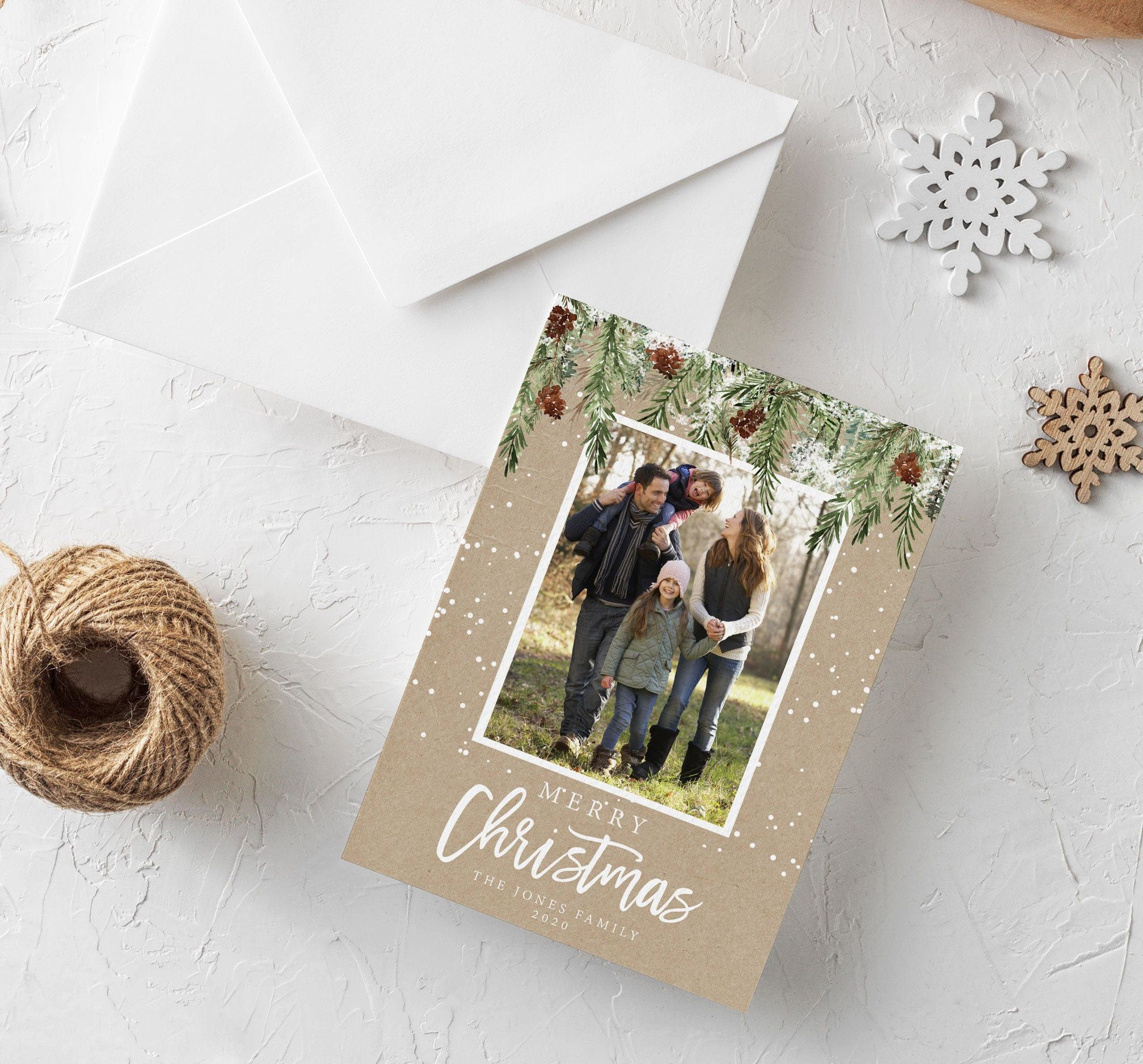 Pin On Holiday Cards