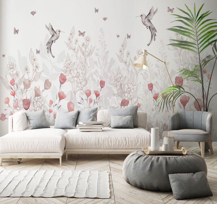 Interior Design Trends 2020 Our Predictions (With images
