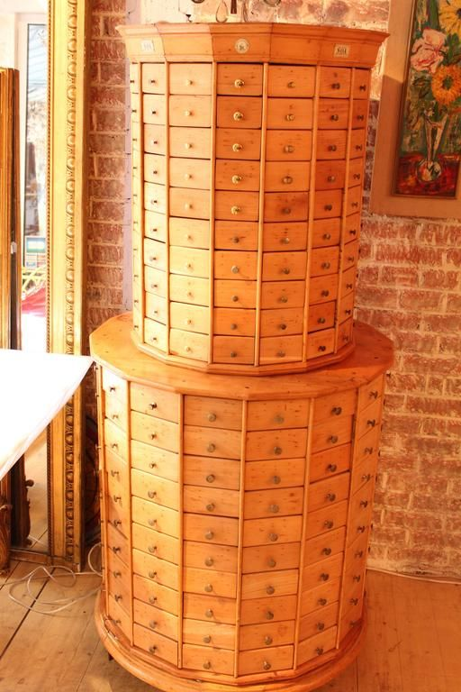 Antique Cabinets - 10,584 For Sale at 1stdibs