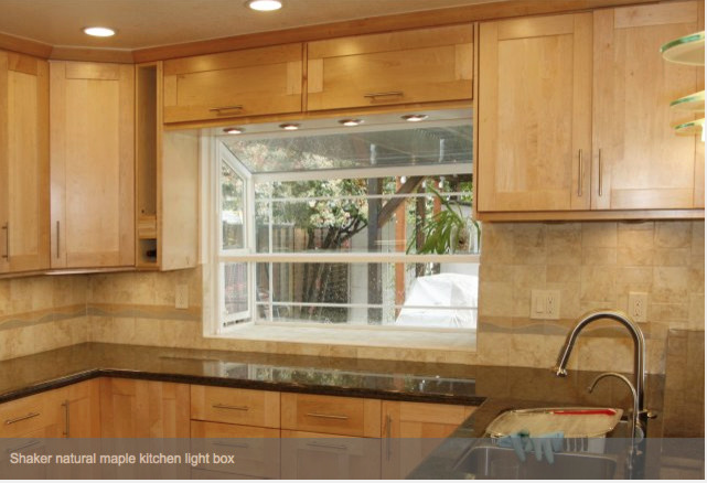 Shaker Style Transitional Maple Wood Very Popular Right Now Maple Kitchen Cabinets European Kitchen Cabinets Maple Kitchen
