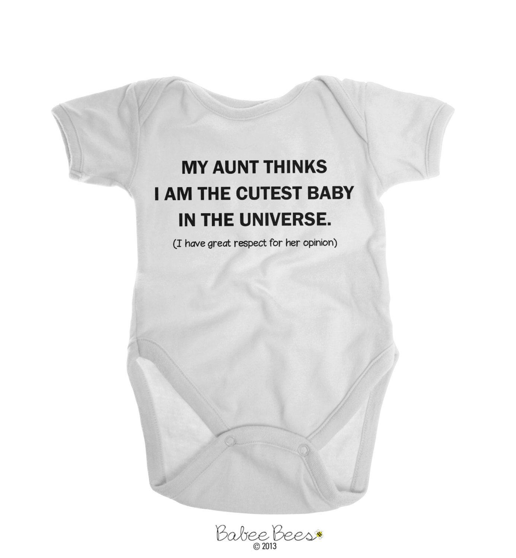 Aunt esie Brand Aunt Shirt My Aunt Loves Me Aunt Gift Funny