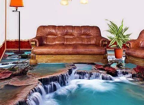 Ambani Living Room 3dtiles Antila House Design Living Rooms